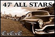 47' ALL STARS