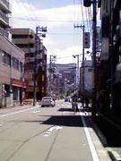 仙台古地図 80〜90