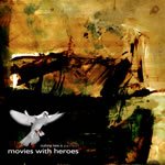 Movies With Heroes