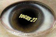 focus27