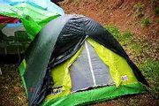 初心者のためのオートキャンプ