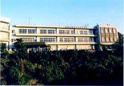 東横学園大倉山高校