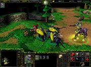 WarCraft3 初・中級者の会
