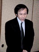 学習院大学     中田明ゼミ