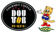 DCSビーンズ戸田公園店