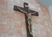 カトリック調布教会