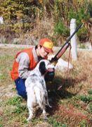 ハンティング研究所 Hunting