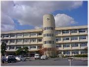 松江商業高校