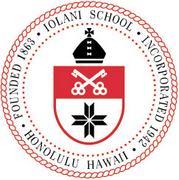 Iolani School - Honolulu, HI