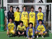平安高校サッカー部