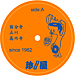 CD & レコード・ショップ 珍屋