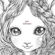 YAMP KOLT/ヤンプコルト