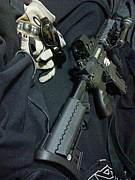 M4スパイラル