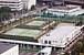 芝浦TC <テニスクラブ>