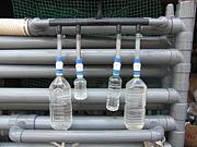 水援隊 雨水利用を推進する会