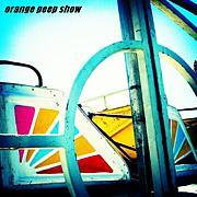 Orange Peep Show