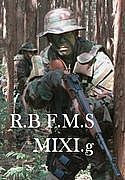 R.BF.M.S mIxI支部