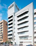河合塾 横浜校