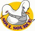 soul source