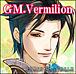 完美【GM】ヴァーミリオン