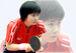 ☆皆で痩せる卓球☆in千葉県☆