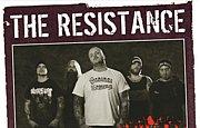 The Resistance (Metal)
