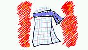 ぐうたら裁縫/衣類大好き!