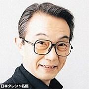 小川真司   mixiコミュニティ
