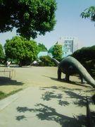 こどもの国 @戸田公園