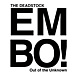 EMBO! -Early Morning Bonk On-