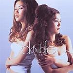 Sachiko of double