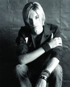 The Calling - Alex Band
