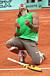 【宇都宮・鹿沼】でテニス
