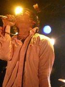 ++LOVE♪EIKi-!! SSB++
