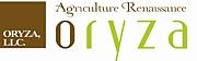 ORYZA, LLC.