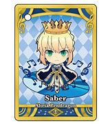 Fateシリーズ グッズ関連コミュ