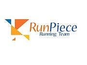 Run Piece