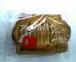 ヤマザキのアップルパイが好き!!
