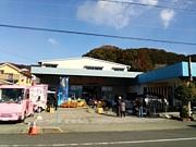 キタガワノホトリ(尾鷲市)
