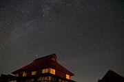 星空・夜景を見に行こうIN石川