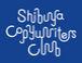 SCC-渋谷コピーライターズクラブ