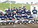 國學院二部軟式野球部【)(】