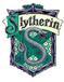 スリザリン[Slytherin]