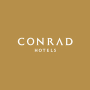 Conrad Luxury Hotels & Resorts