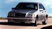Mercedes Benz W202 C-Class