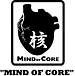 MIND OF CORE