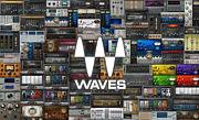 WAVESでしょ?!