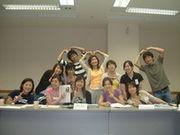 J5@湘南セッション