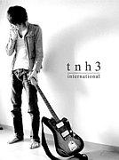 tnh3 international