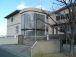 岸和田市立土生中学校